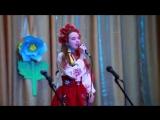 Юлія Шиманська - Моя Україна