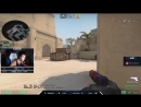 Tarik is showing off some of his Major-winning strats