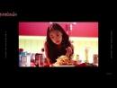 [RUS] Apink 7th Mini Album '1도 없어' MV Making Film