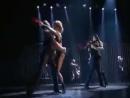 Тюремное танго из фильма-мюзикла Чикаго