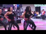 04 Чё те надо DANCE