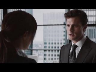 Фан-видео\Fifty Shades