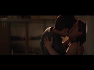 Giovanna Mezzogiorno Nude - Napoli Velata (IT 2017) 1080p Watch Online