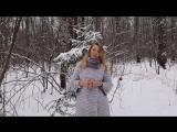 Волшебная техника на УДАЧУ в год Собаки от Натальи Пугачевой -Поздравление с Новым 2018 годом!