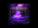 MetalRus (Heavy Metal). TILLEN AVERS — «The Splendor Falls» (2018) [Single] [Full Album]