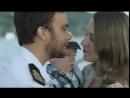 Была тебе любимая (2011)Трейлер