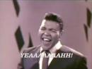 Chubby Checker - Lets Twist Again (lyrics)