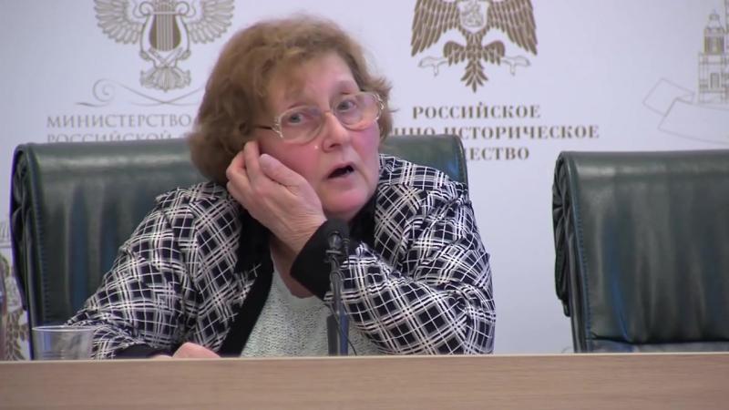 Назарова Е.Л. - Крестоносцы и Русь в XIII веке