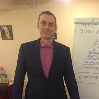 Дмитрий Борисов  RICH