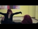 COMEBAND ft. Нэми - Закончим это (prod. by SupaStep)