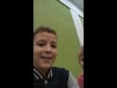 Артур Хабибуллин - Live