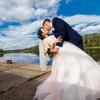 Свадебный, семейный фотограф Гомель