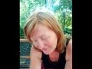 Отзыв Елены Никитиной о консультации проработка скромности в танце и вебинарах