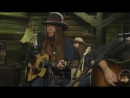 Blackberry Smoke - One Horse Town (Acoustic Live at Google)