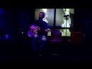 Дмитрий Михеенко Blues Собеседник - Повода нет (Краснодар, The Rock-bar Classic, 26.10.2017)