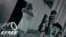 RoadRunner GlockBoyz Tez x ATM Krown No Cap Prod Young Armani Shot By @Kfree313