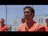 Большой Стэн (2007) Фильм в HD