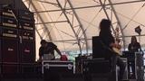 Yngwie Malmsteen : Top Down, Foot Down live @ Sweetwater GearFest
