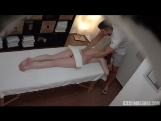 Czechmassage czech massage