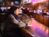 Irene Cara - Why Me