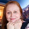 Larisa Pozdnyakova