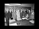 DR STRANGELOVE_ How Kubrick parodied Henry Kissinger, Herman Kahn, Curtis Lemay and others