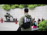 About You [feat. blackbear] (Official Video) - Mike Shinoda