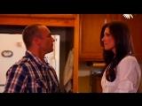 Фильм.Лудшая подруга мое мамы-6.2012.эротика-драма.HD