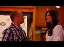 Фильм.Лудшая подруга мое мамы-6.2012.эротика.HD