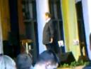 Bogosluzhenie 27 02 2011 240