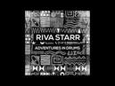 Riva Starr - El Sonido