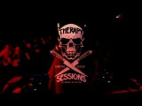 Therapy Sessions Teaser