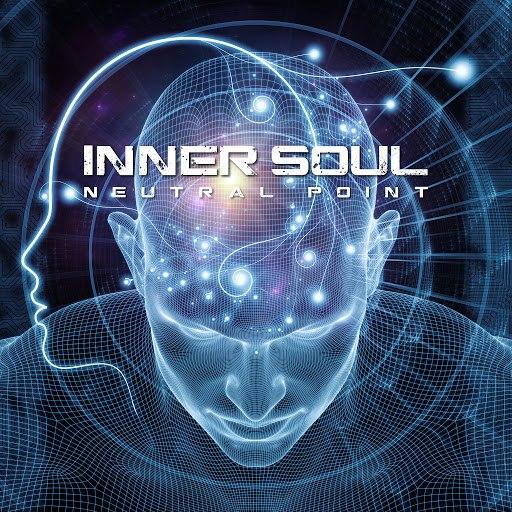 Neutral Point альбом Inner Soul