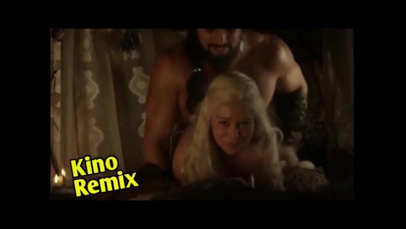 игра престолов 6 сезон 1 2 3 kino remix смешные приколы подборка 2017 фильм интерстеллар 5 элемент серия игра престолов 6 сезон