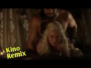 игра престолов 6 сезон 1 2 3 kino remix смешные приколы подборка 2017 фильм интерстеллар 5 элемент серия игра престолов 6 сезон.