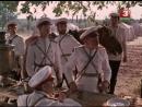 Шурочка (1982)