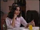 Исабелла влюбленная женщина 38 серия