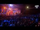 Потап и Настя - песня с сурдопереводом Папа вам не мама _ Вечерний Квартал 26.03