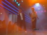 Radiorama  - Desire ( 1985 г.).  ( HD )
