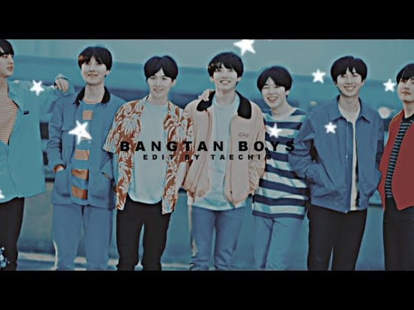 Bts ► only one 27k