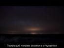 Нашид - Тоска - YouTube.mp4