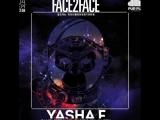 Pur Pur iBar #Face2Face (12 Апреля)
