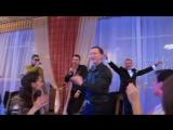 Алексей Бабаков - Вася - На свадьбе