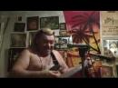 001 ПА ЛА ЧИ под ЭЛЕКТРОГИТАРУ супер хит певца ПРОРОКА САН БОЯ