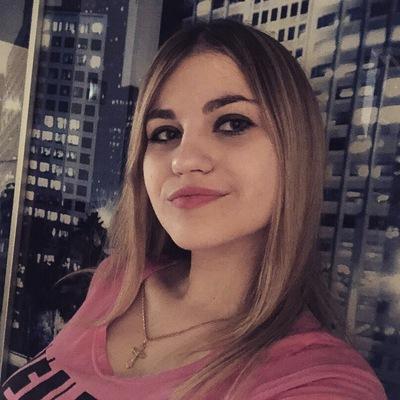 Яна Лалетина