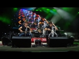 2CELLOS - Voodoo People Live at Exit Festival