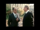 Адвокат (1990)