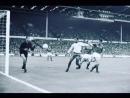 футбольный марш Матвея Блантера 70-90 ых бывшые советских союз futbol marşı 70-90 cı illər sovet dönəmində bunla başlardı Fu