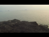 Море спокойствия)