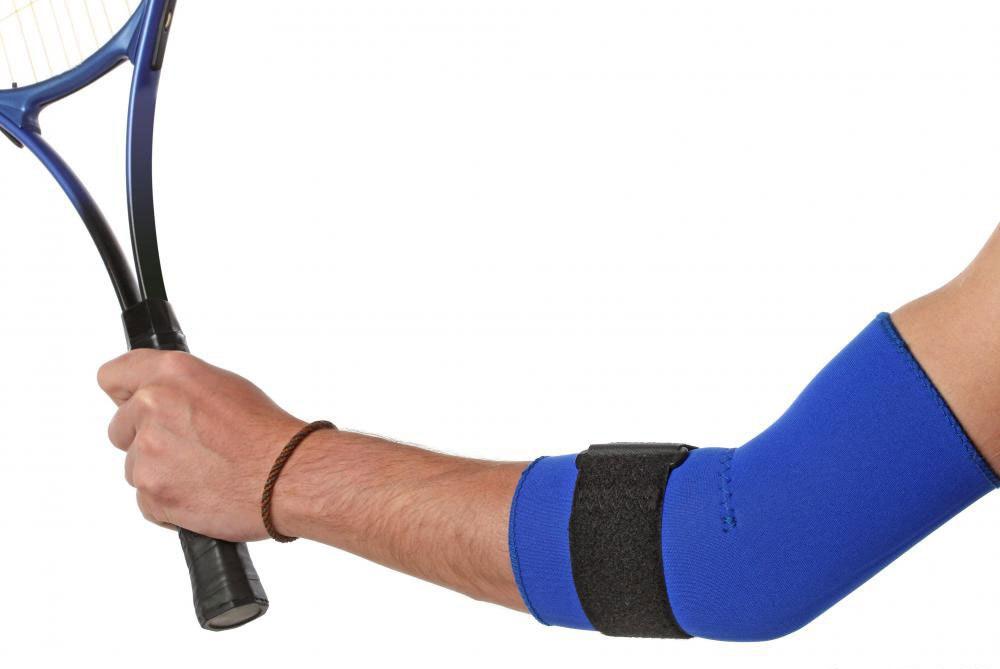 Подтяжки предназначены для ношения в течение более длительного периода времени, чем шины